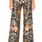 Lpa 88 pants in floral jacquard from revolve.com
