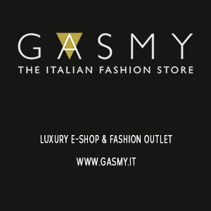 SHOP - SCENT OF OBSESSION - fashion blogger, outfit, travel and beauty tips