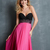 Serendipity Prom -Nightmoves 7023 prom dress - Night Moves Prom 2014 - nightmoves7023