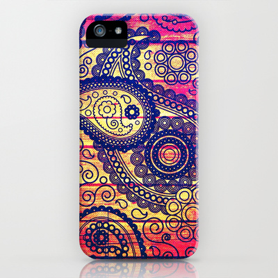 Vintage Texture - for iphone iPhone & iPod Case by Simone Morana Cyla | Society6