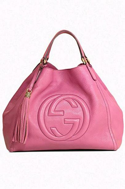 bag handbag