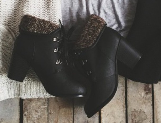 shoes booties boots booties black
