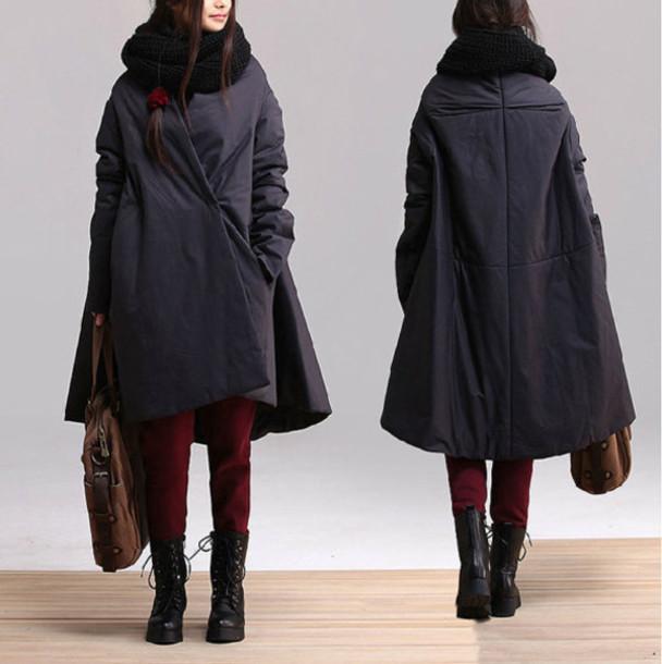 coat winter coat winter coat