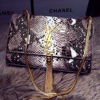 bag print snake style new trendy 2014 2014 trends 2015 wedding clubwear valentine's gift ideas present birthday new style topshop rver island fashion trends new way love trends golds diamonds instagram we heartily clutch weheartit ysl