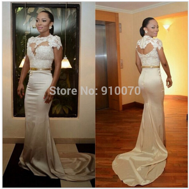 dress prom dress prom gown prom dress lace sexy prom dress party dress