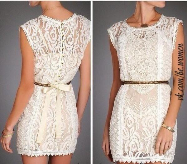 dress summer dress short dress