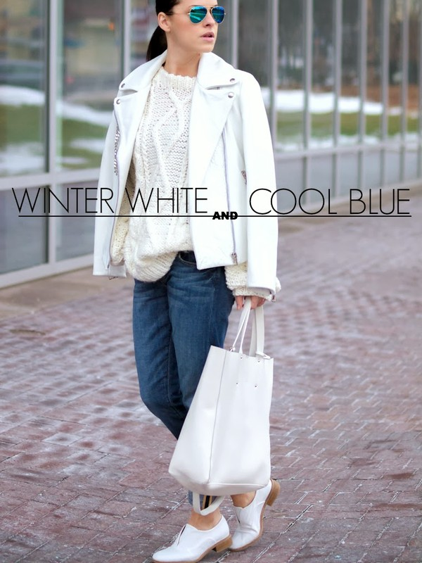 bittersweet colours jacket sweater jeans shoes bag sunglasses