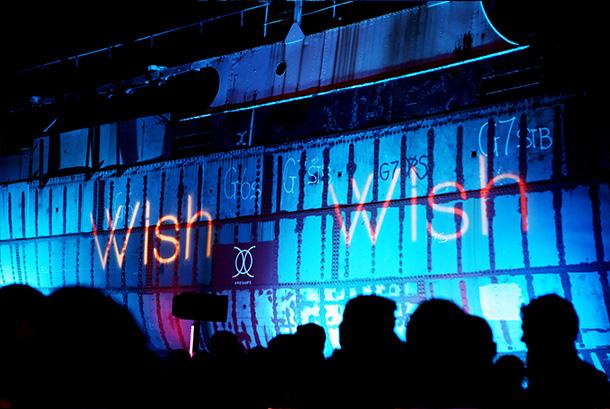 Wish - Boutique Women's Dresses Online
