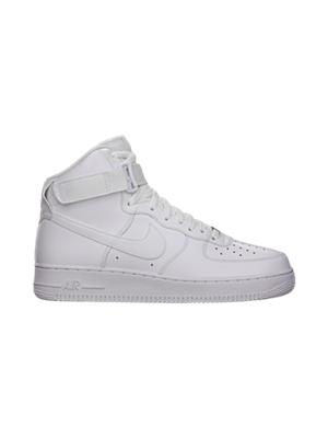 Nike Air Force 1 High 07 Men's Shoe. Nike Store