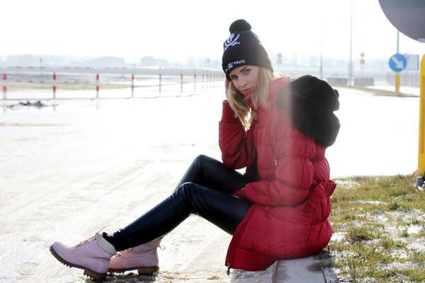 beauty fashion shopping jacket pants shoes sweater