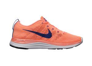 Nike Store France. Nike Flyknit Lunar1 – Chaussure de course à pied pour Femme