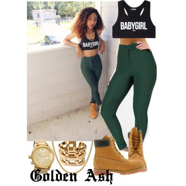 tank top sports bra baby girl black and white swag pants jewels