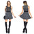 Studious Dress | Vanity Row