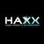 HAXX || Habillement et accessoires - Site Officiel