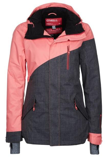 jacket winter jacket winter sports snowboarding skiing