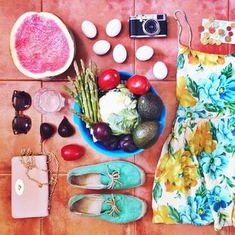 spring holidays blue shoes espadrilles canvas flats espadrilles flat lace up lace flats ethnic travel lifestyle
