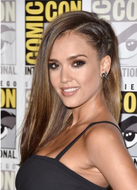 make-up filthy model gorgeous celebrity