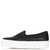 TOKYO Slipper Flatforms - Flats  - Shoes  - Topshop