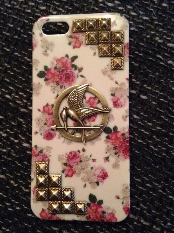 jewels iphone case iphone 4 case iphone 4 case