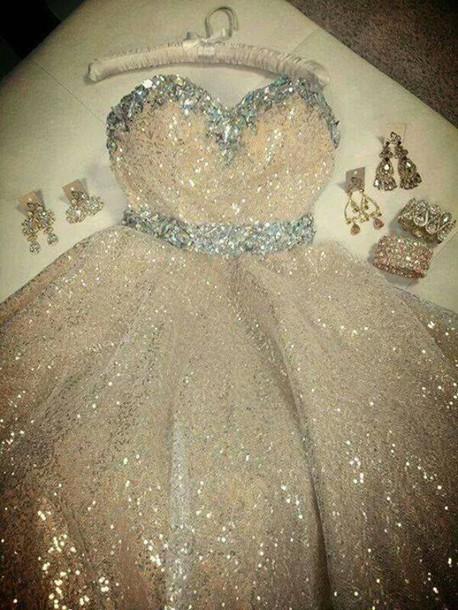dress prom dress princess wedding dresses princess dress lovely dress jewels wonderfull special occasion dress