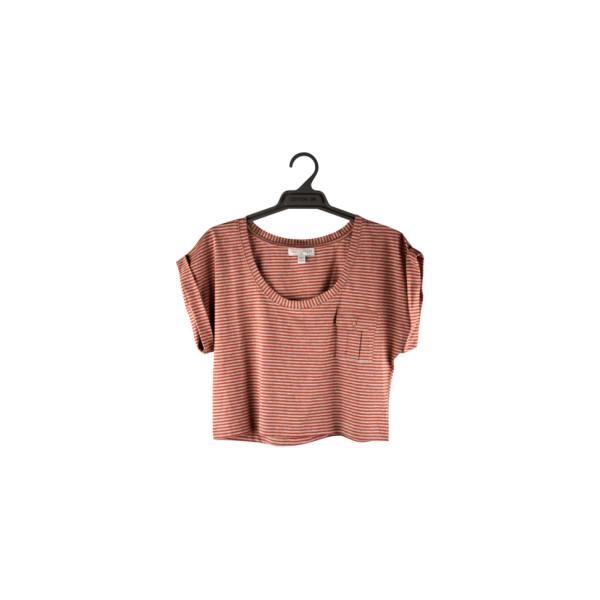 AUS - Girls - Cotton On - Polyvore