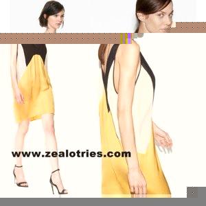 ZE-1368-DS - US$38.90 : zealotries.com