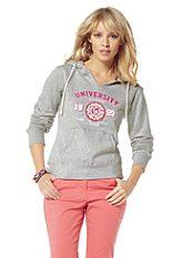 Sweaters online kopen? Bestel ze snel en simpel online   OTTO