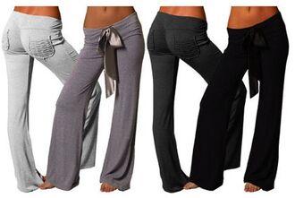 pajamas pajama pants lounge pants