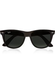 Ray-Ban |Sunglasses|Designer| Accessories|NET-A-PORTER.COM