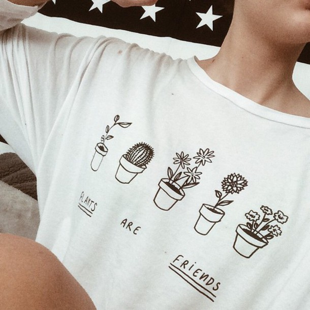 shirt tumblr musthave t-shirt