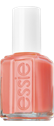 Peach Daiquiri - Peachy Pink Nail Polish, Nail Color & Lacquer - Essie