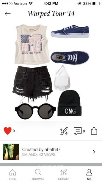 sunglasses black sunglasses style