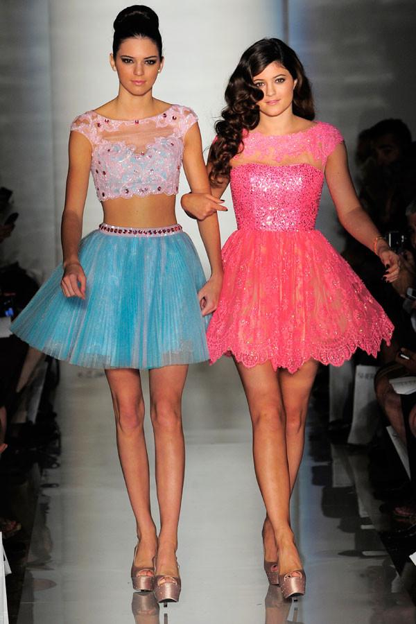 top dress prom dress skirt