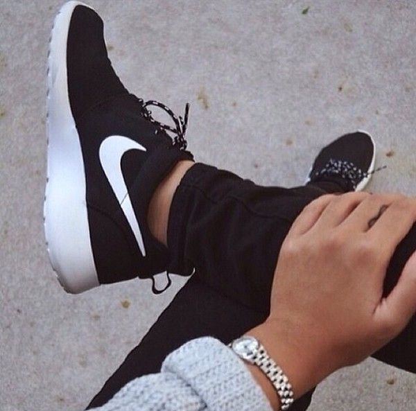 sneakers shoes nike shoes