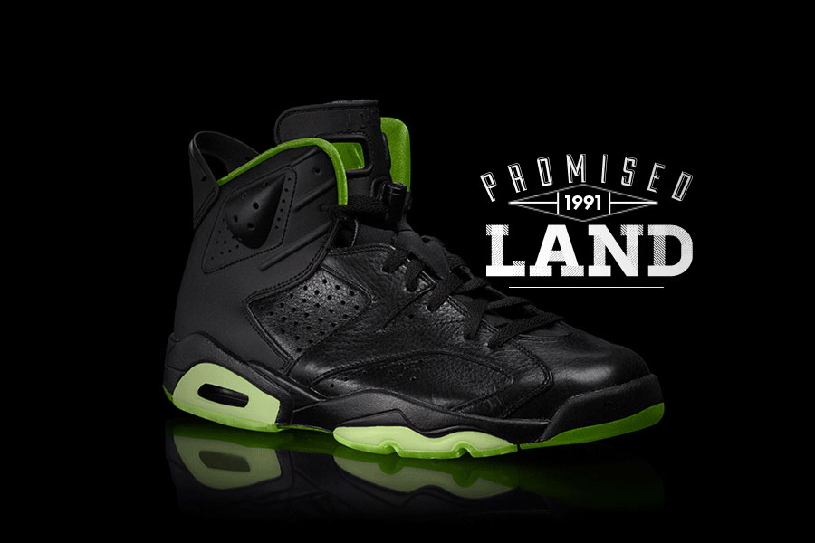 "Air Jordan ""XX8 Days Of Flight"" Collection - SneakerNews.com"