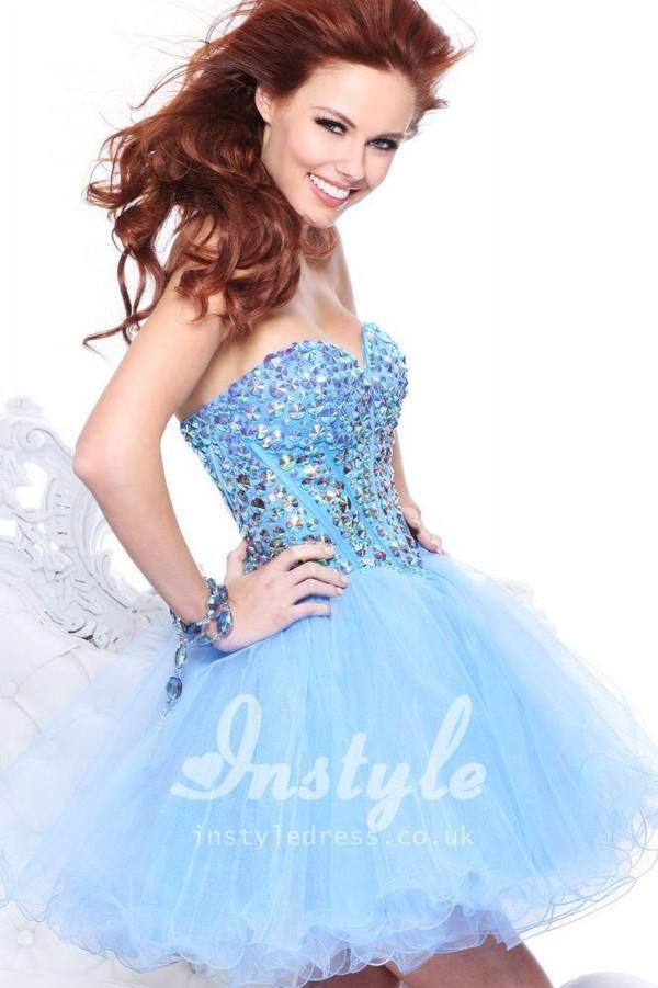 dress blue prom dress short prom dress short prom dress blue prom dress prom dress homecoming dress party dress sherri hill