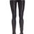 ANINE BING