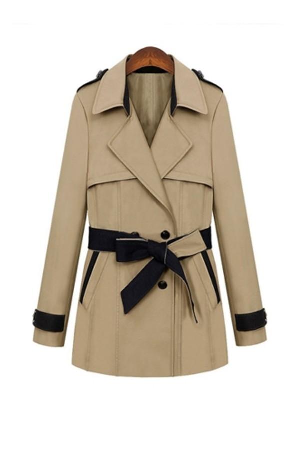 coat persunmall clothes
