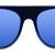 Rowley Eyewear