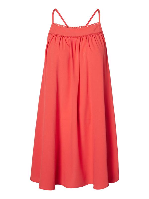 dress ami sl mini dress