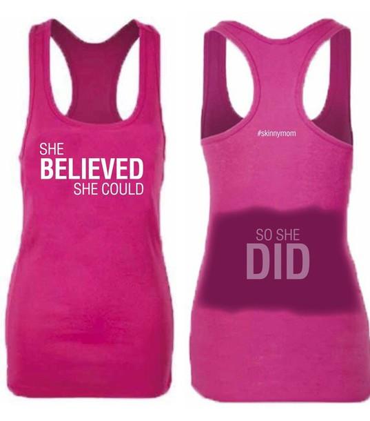 tank top racerback sportswear workout fitness fit hot girly motivation nice dress tank top workout style