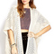 Cozy open-knit cardigan | forever 21 - 2000106630