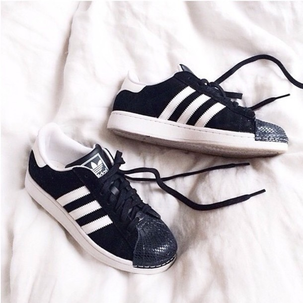 shoes adidas dark blue black shoes adidas shoes