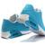 Femmes Nike Air Max 90 VT Turquoise Blanc En Ligne