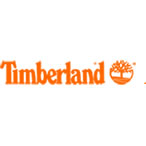 Timberland US - rugged boots, boat shoes, outerwear and clothing