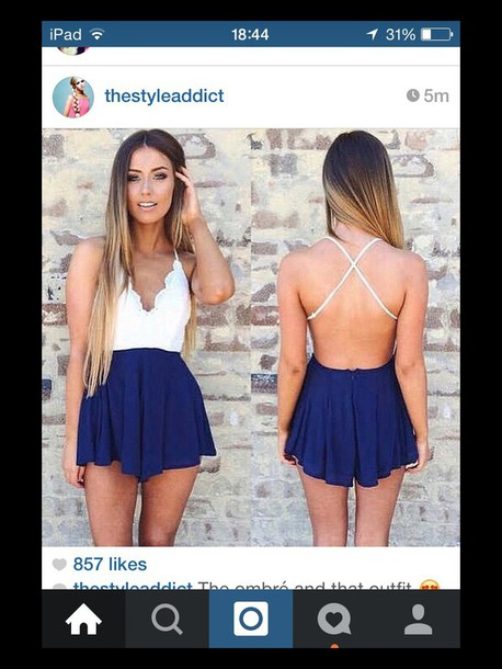 dress maybe in pounds