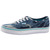 Vans Womens Authentic Shoes | $99.99 | City Beach Australia