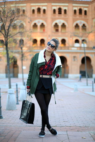 seams for a desire coat shirt skirt shoes bag sunglasses t-shirt jewels belt