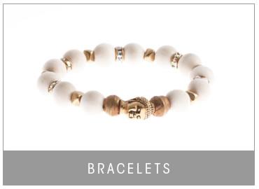 Home | Katie Dean Jewelry