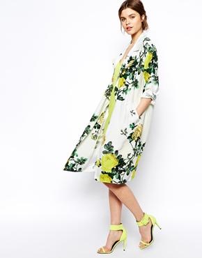 ASOS Salon | Luxury occasion dresses | ASOS